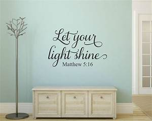 Top ideas about christian wall decals on