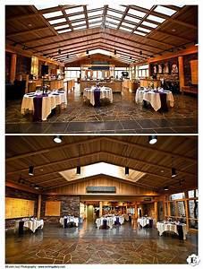 High Desert Museum Wedding Of Katy And Jd In Bend  Oregon