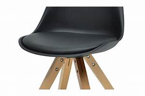 Chaise De Sejour : chaises de s jour moderne loa cbc meubles ~ Teatrodelosmanantiales.com Idées de Décoration
