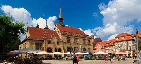 Göttingen: cosa fare, cosa vedere e dove dormire ...