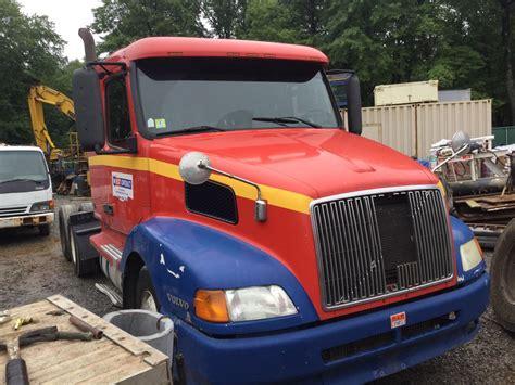 used volvo heavy duty trucks sale 100 heavy duty volvo trucks for sale engine