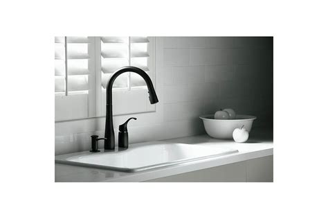 price pfister genesis kitchen faucet kitchen faucets gt