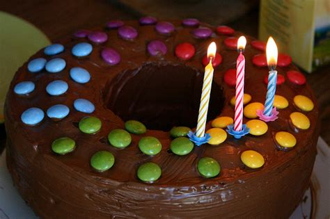 Cake Decoration Ideas Birthday by Cool Birthday Cake Decorating Ideas