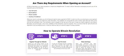 If for particular reasons you've been scavenging through the bitcoin robot sites, you most undoubtedly have met the famous, yet new bitcoin trading. Bitcoin Revolution Review 2020 - Scam or Safe? Find Now!