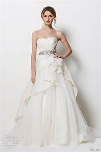 Beverly hills wedding dresses for Wedding dresses beverly hills