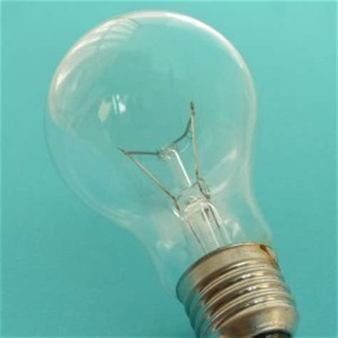 disposing of light bulbs incandescent thriftyfun