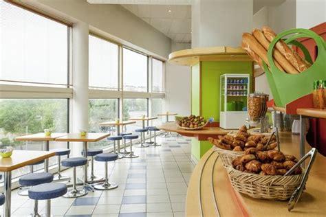 ibis budget porte de montreuil hotel voir les tarifs et 540 avis