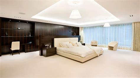 sauder storage cabinet with office furniture wardrobe bedroom luxury mansion master