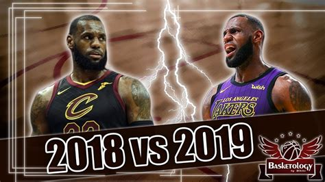 lebron cavs   lebron lakers  youtube