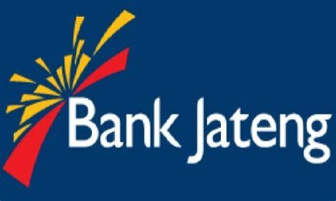 lowongan kerja bank jateng besar besaran rekrutmen