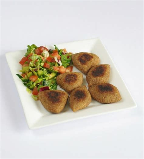 cuisine syrienne 36 best images about cuisine syrienne on