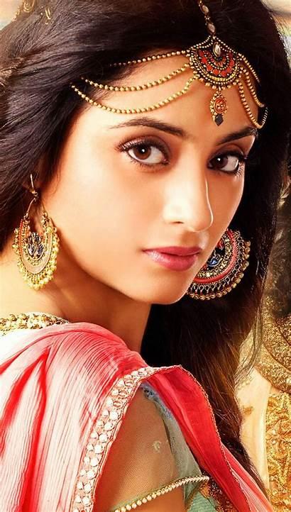 Ram Ke Siya Seeta Indian Bollywood Actress