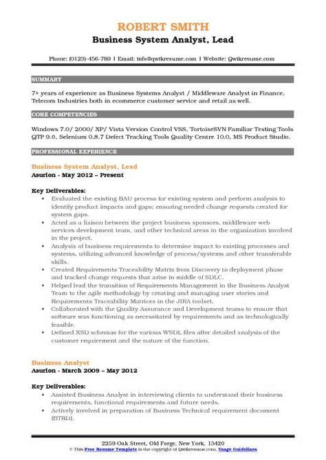 resume education section format creative writing