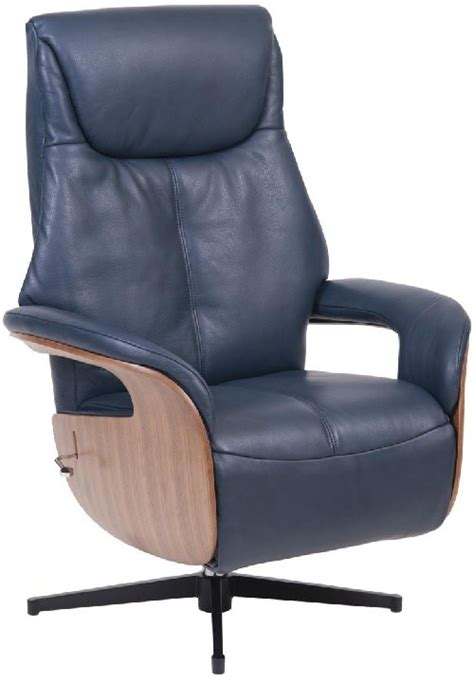 Slimline Recliners by Sitbest Recliners From Ribble Valley Recliners