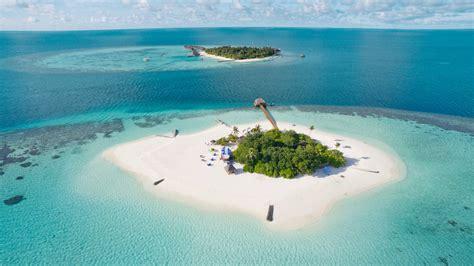 maldives  president nasheed seeks   india