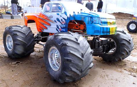 monster trucks racing videos 100 rc monster truck racing we need more solid axle