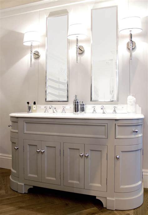 Bathroom Basins And Vanities by 1000 Ideas About Black Bathroom Vanities On