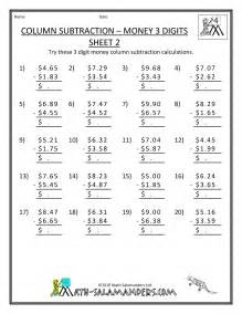 grade 4 addition worksheets 4th grade math word problems addition and subtraction website of jifurest