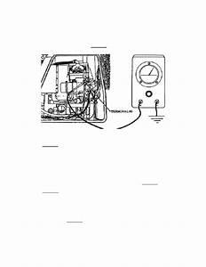 Figure 47  Apu Lead 66  Wiring Harness 12329640