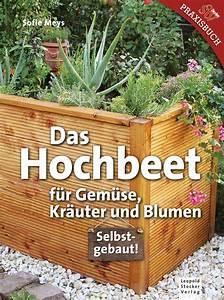 Kräuter Im Hochbeet überwintern : das hochbeet ~ Whattoseeinmadrid.com Haus und Dekorationen