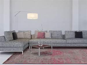 Louis De Poortere : louis de poortere fading world medallion pink flash carpet online carpets ~ Frokenaadalensverden.com Haus und Dekorationen