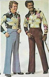 1970s fashion (Rennie is gorgeous, as always), but those ...