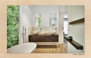 feng shui couleur salle de bain dootdadoocom idees de With couleur salle de bain feng shui