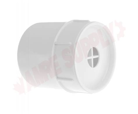wgf ge washer fabric softener dispenser cup amre supply
