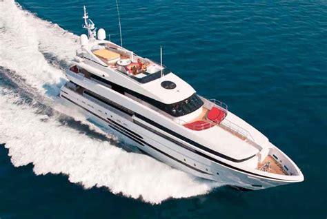 yacht kaufen gebraucht gebrauchte balista luxusyacht kaufen gebraucht luxusyachten verkaufen verkauf gebrauchtyacht
