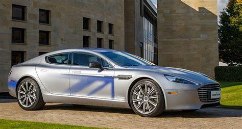 Top 10 Electric Vehicles by Top 10 Electric Vehicles Of 2015