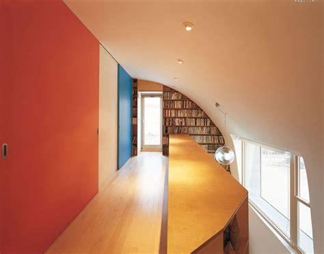 home interior architecture architecture design house interior modern house