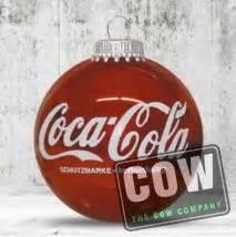 Coca Cola Adventskalender 2016 : kerst relatiegeschenken bedrukken the cow company ~ Michelbontemps.com Haus und Dekorationen
