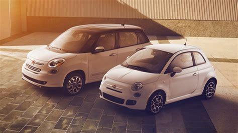 Fiat 500c 4k Wallpapers by Fiat 500 Fiat 500l Wallpaper Hd Car Wallpapers Id 7866