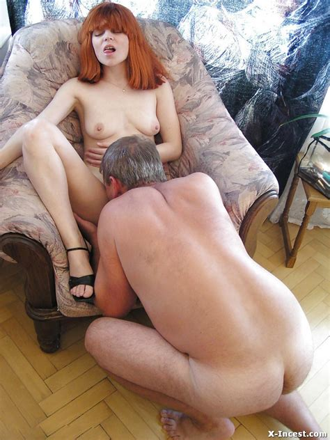 vk ru old and horny dad licking girl s innocent pussy