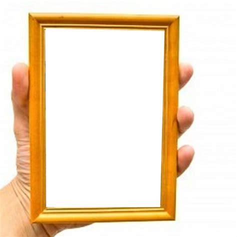 pixiz cadre 2 photos photo montage cadre photo pixiz