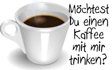 einladung zum kaffeetrinken f 252 r whatsapp oder