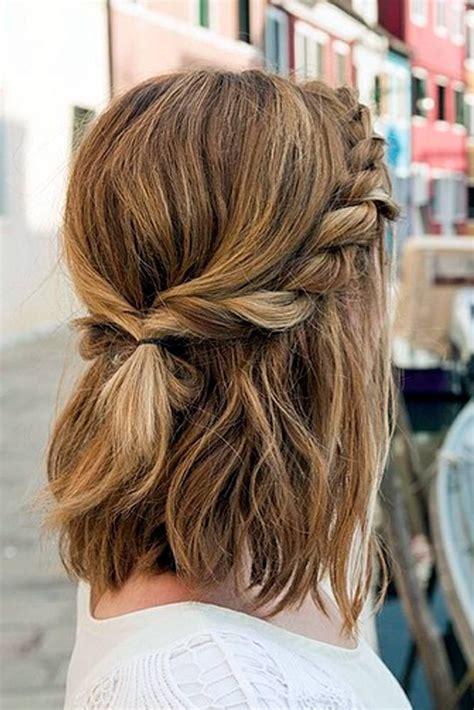 38 hairstyles for medium length layered hair 2019 hair