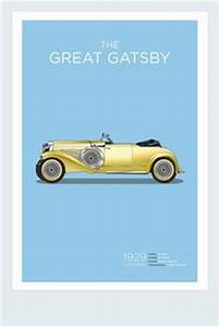 1000+ images about Car Art on Pinterest Hot rods
