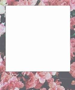 Overlays Transparent ♥ — Polaroid~