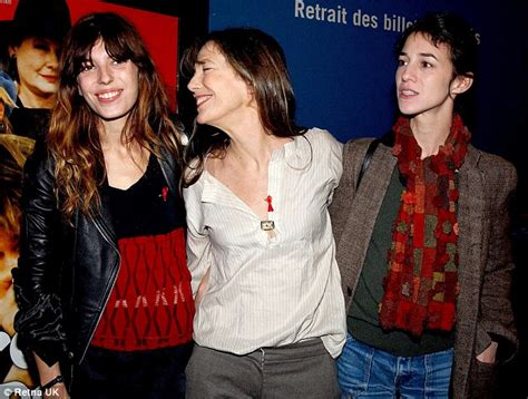jacques doillon serge gainsbourg jacques doillon jane birkin