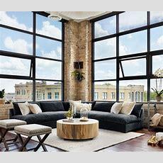 Best 25+ Modern Loft Apartment Ideas On Pinterest