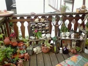 Balkon Ideen Sommer : balkon deko templates ~ Markanthonyermac.com Haus und Dekorationen