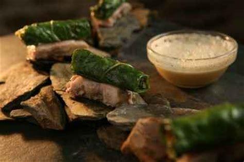 cuisiner du mulet recette mulet échoué dans un éboulis sur le col du