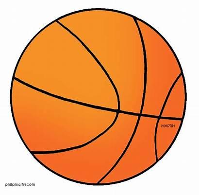 Basketball Clip Sports Designs Clipart Illustrations Choose