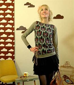Bonnie And Buttermilk : bonnie and buttermilk pinterest wardrobes girls and fashion ~ Markanthonyermac.com Haus und Dekorationen