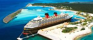 disney honeymoon resort and cruise vacation packages With all inclusive honeymoon cruises