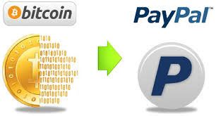 Paypal usd webmoney usd payeer usd bank transfer usd perfect money usd from day one, we designed and built a streamlined cryptocurrency exchange for newcomers and experts alike. How to Exchange SLL for USD using VirWox