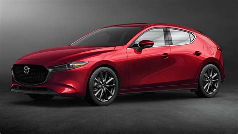 mazda   revealed   engines technology