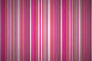 Damask Curtain Fabric by Free Vertical Subtle Stripe Wallpaper Patterns