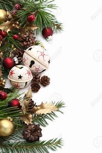 33 Awesome Jingle Bells Christmas Decor Ideas - Interior God
